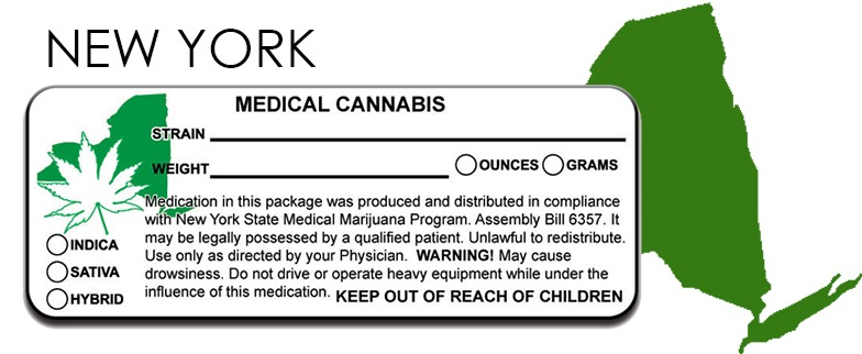 New York-State-Law-Marijuana-Packaging