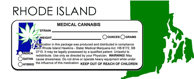 Rhode-Island-State-Law-Marijuana-Packaging