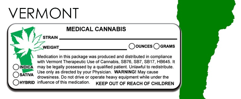 Vermont-State-Law-Marijuana-Packaging