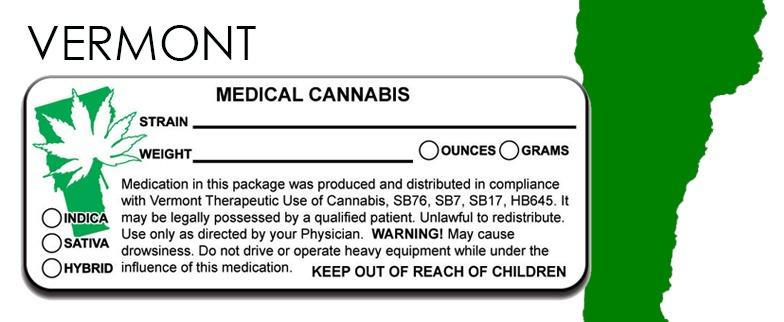 Vermont-State-Law-Marijuana-Packaging