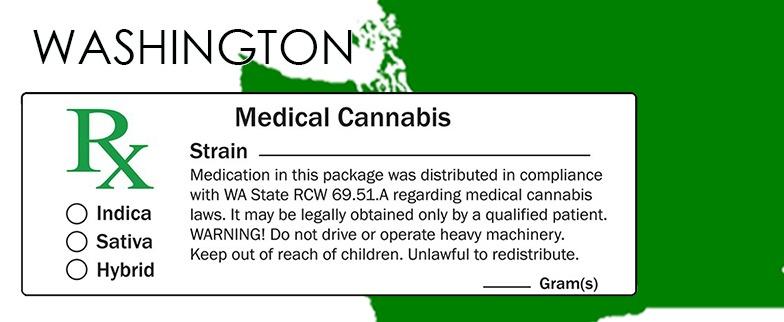 Washington-State-Law-Marijuana-Packaging