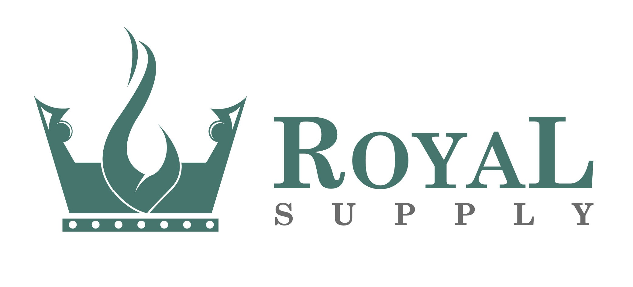 Royal Supply Wholesale