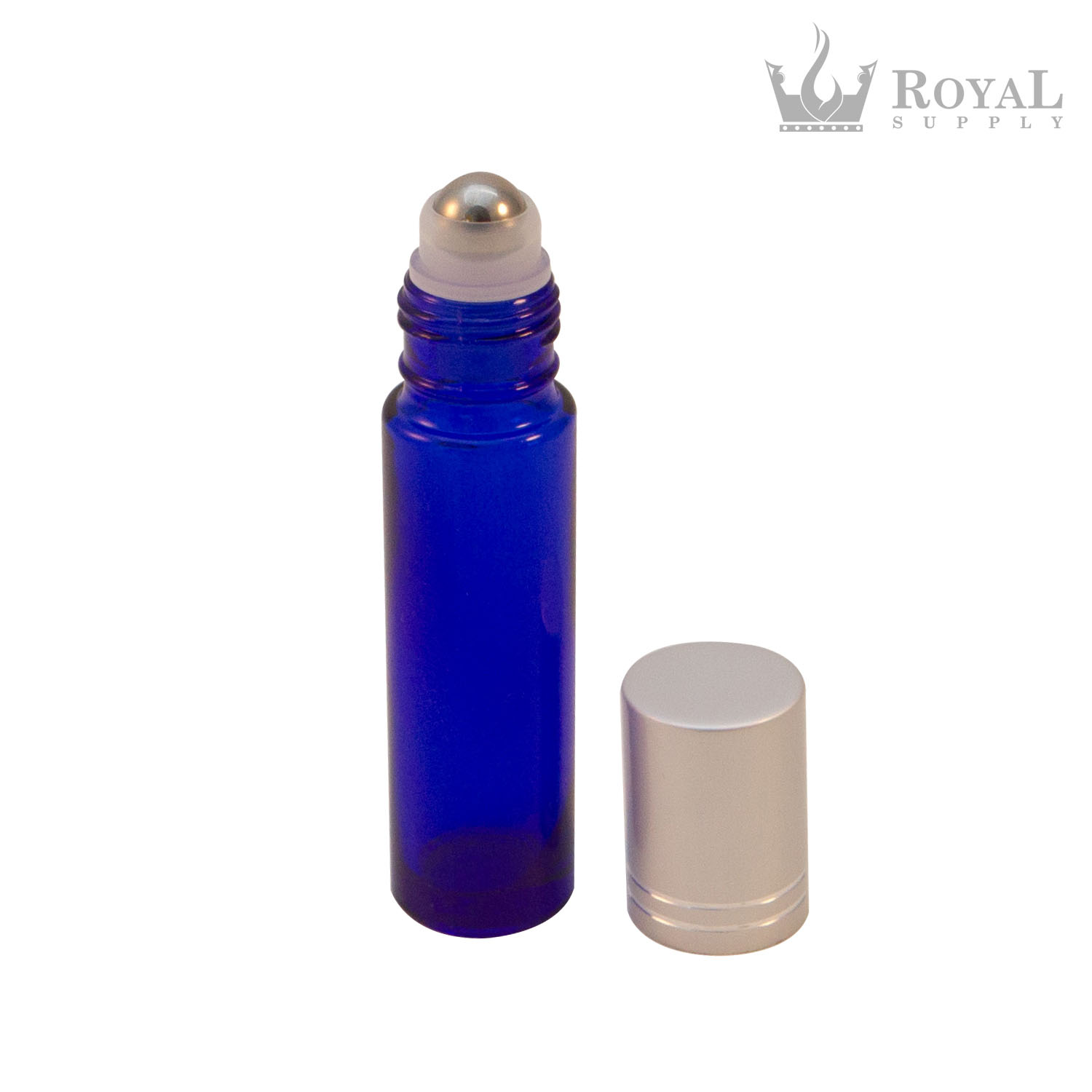 10ml Essential Oils Roller Ball Bottle