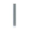 350 mAh Automatic Vape Battery for Ceramic Cartridge – Silver
