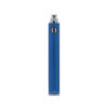 1300 MAH VARIABLE VOLTAGE LARGE CAPACITY BATTERY, BLUE