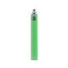 1300 mAh Variable Voltage Large Capacity Vape Battery – Green