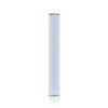 350 mAh Automatic Vape Battery for Ceramic Cartridge – White
