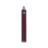 1300 MAH VARIABLE VOLTAGE LARGE CAPACITY BATTERY, RED