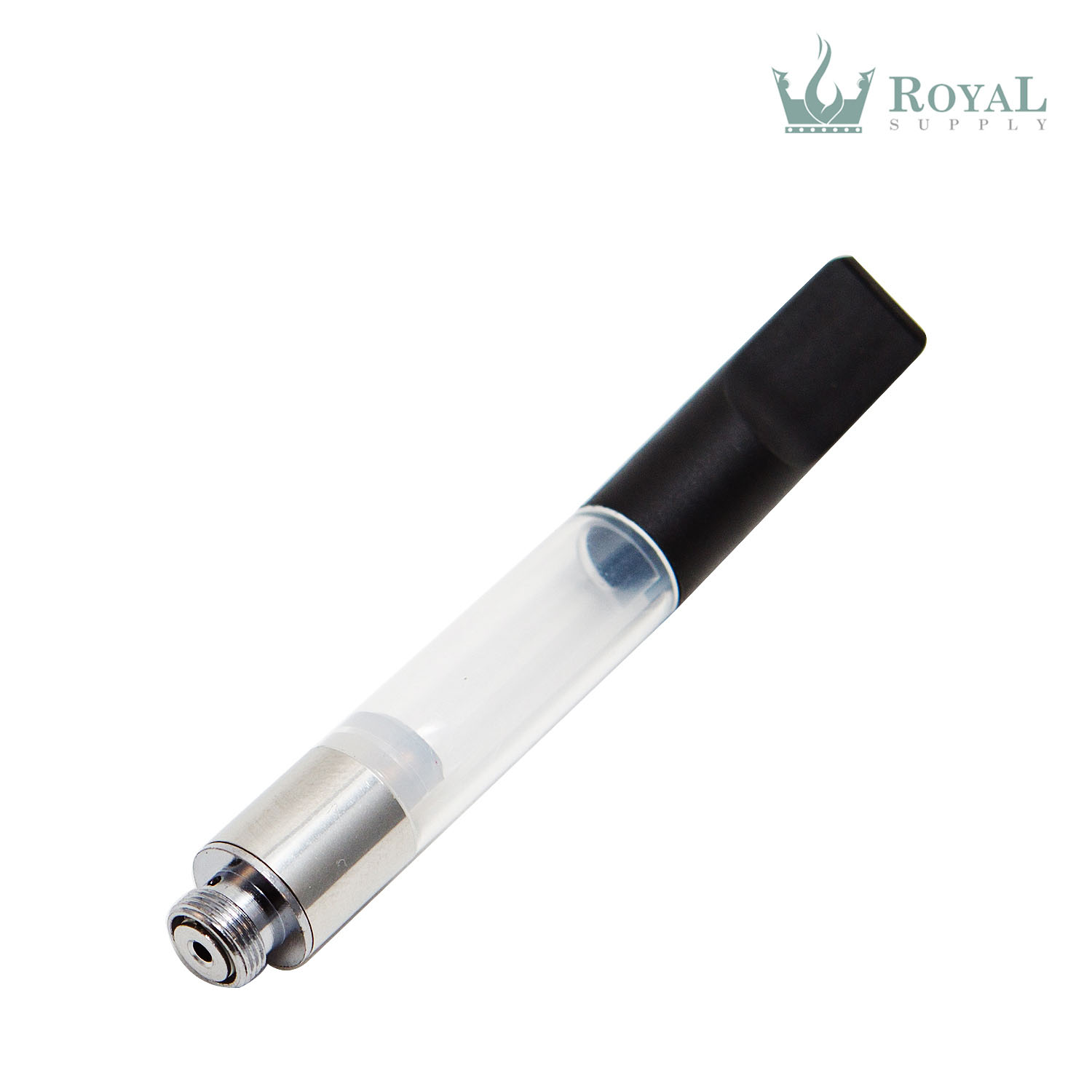 1 mL Premium Plastic Wick Cartridge