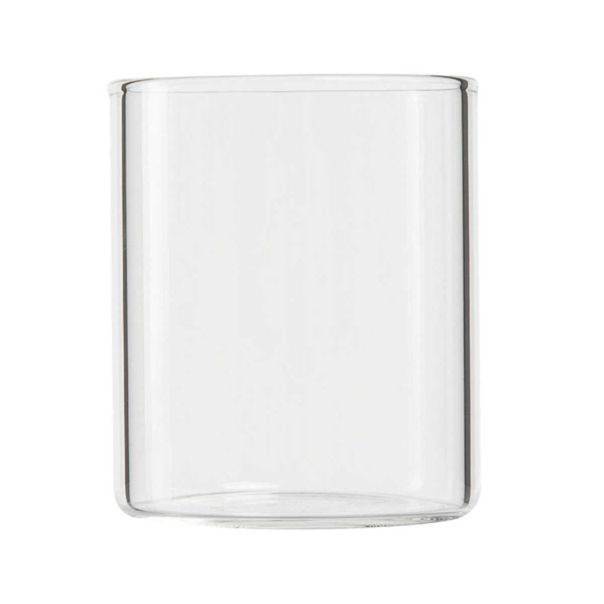 5oz Premium Glass Jar (100 Qty.)