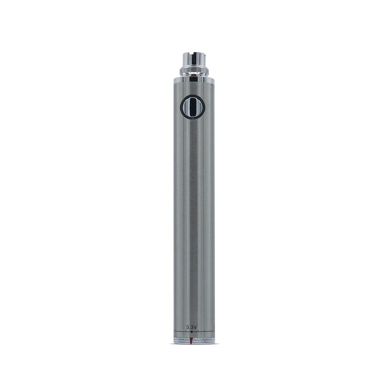 1300 mAh Variable Voltage Large Capacity Vape Battery