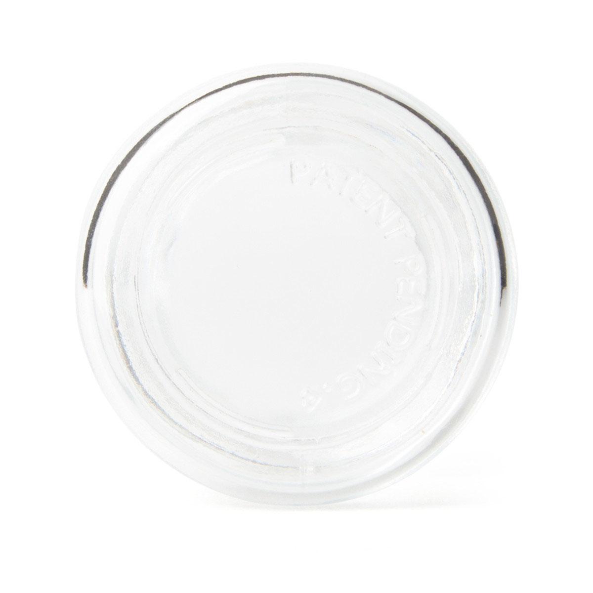 5oz Reserve Glass Jar (80 Qty)
