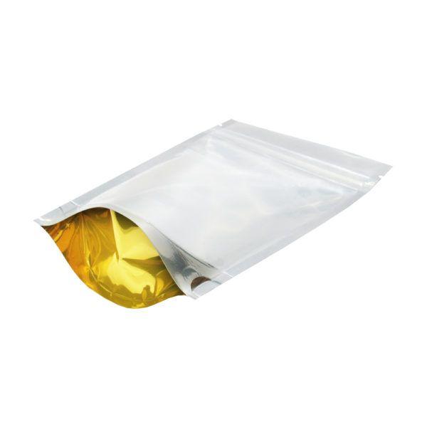 8 oz Barrier Bags