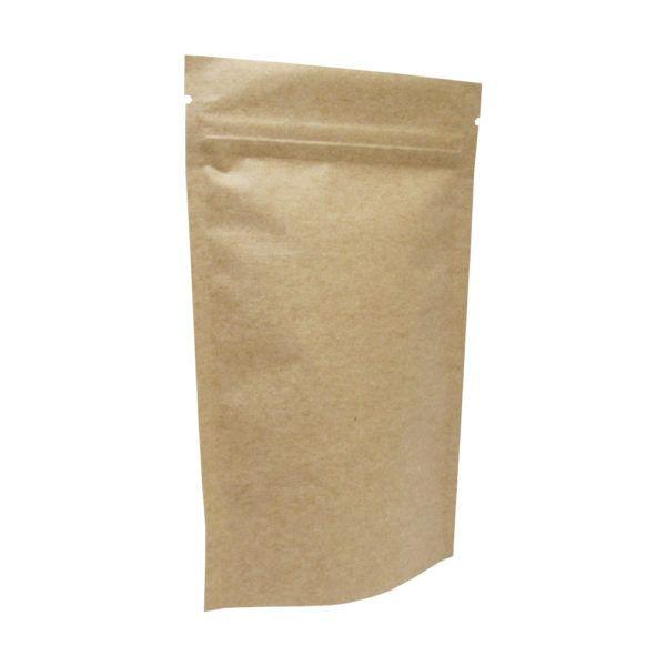 Quarter Ounce Barrier Bags