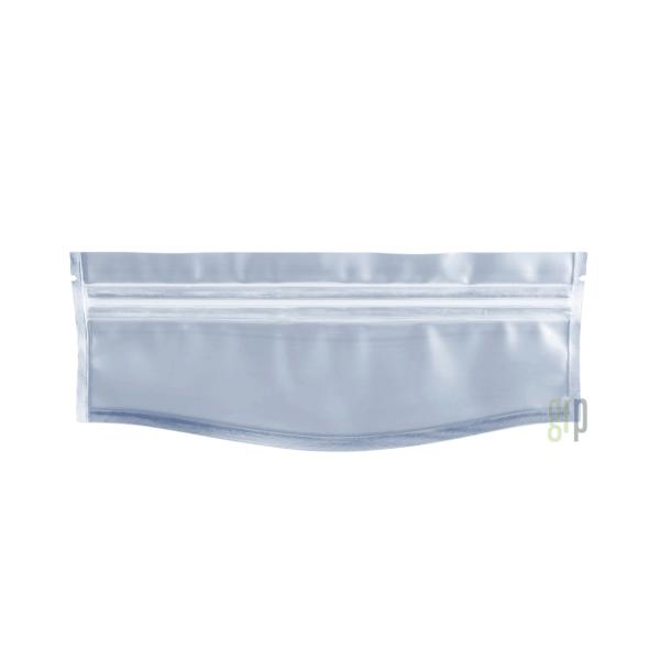 Syringe Barrier Bags