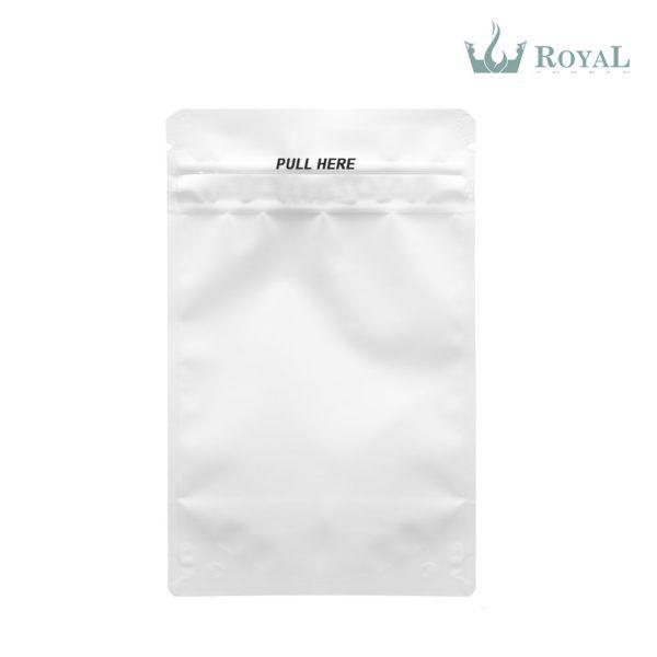 1 oz Grip N Pull Child Resistant Bag