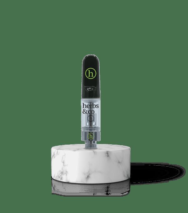 Cannabis Custom Vape Cartridges