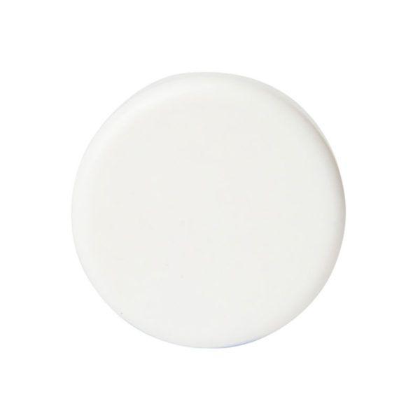 0.5g/1.0g Child Resistant Palm N Turn White Lids