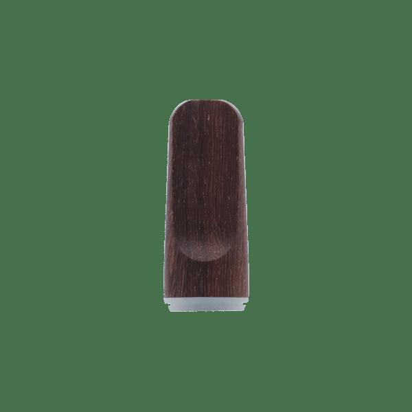 Vape Pen Cartridges Wholesale