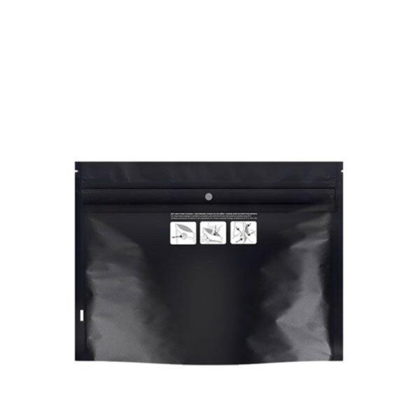 Child Resistant Exit Bags