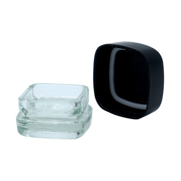 7ml Calyx Cr Concentrate Container