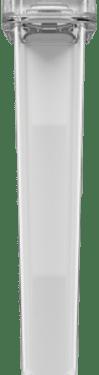 90mm Tube