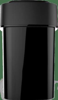 15 Dram Container