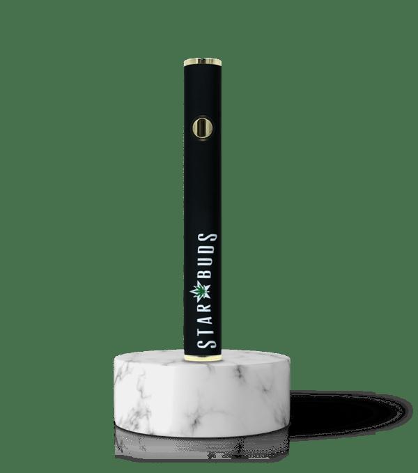 Custom Vape Battery