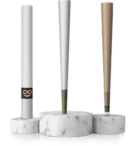 Custom Pre-Roll Cones