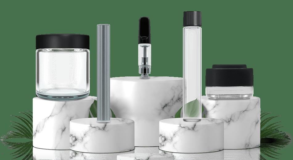 Vape Wholesale