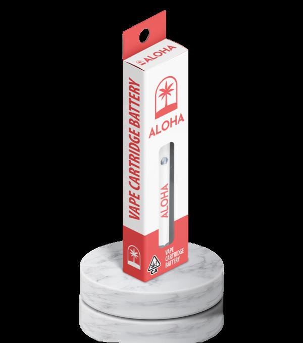 Cheapest Vape Battery Packaging