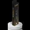 Premium Vape Cartridge