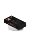 Premium Vape Cartridge Battery Box