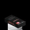 Vaporizer Battery Slide Boxes