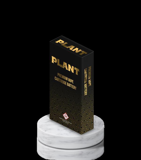 Premium Vape Packaging
