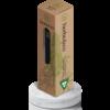 Vape Battery Box Custom
