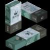 Custom Vape Battery Box