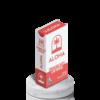 Custom Vape Battery Packaging
