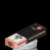 Custom Vape Cartridge Box