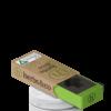 Customize Vape Cartridges Packaging